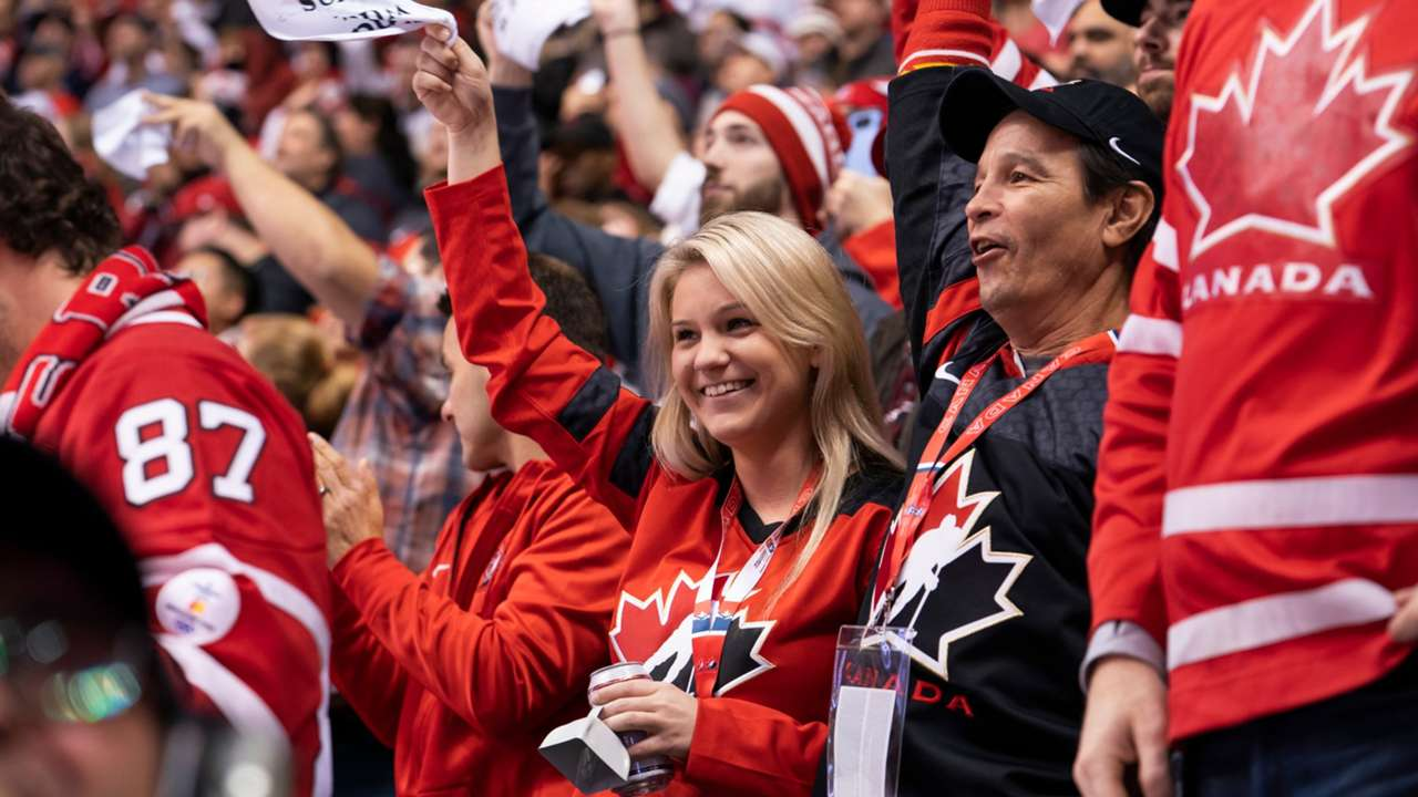 team-canada-hockey-012720-getty-ftr.jpeg