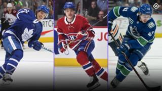 mitch-marner-max-domi-quinn-hughes-maple-leafs-canadiens-canucks-122619-getty-ftr.jpeg