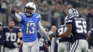 keenan-allen-112317-usnews-getty-ftr
