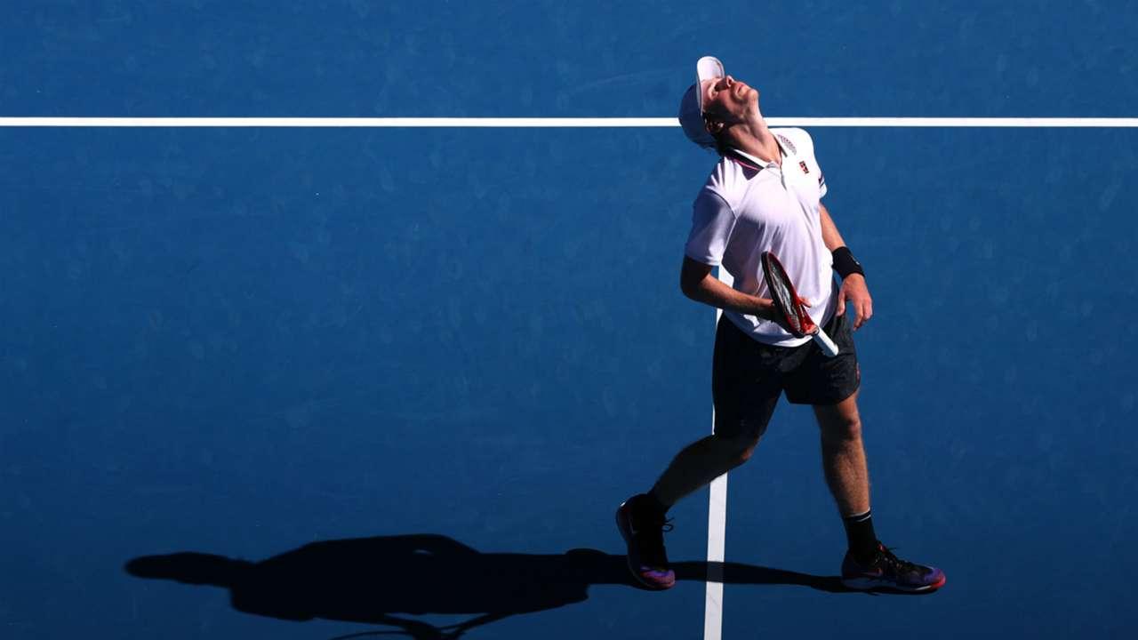 denis-shapovalov-tennis-011919-getty-ftr.jpeg