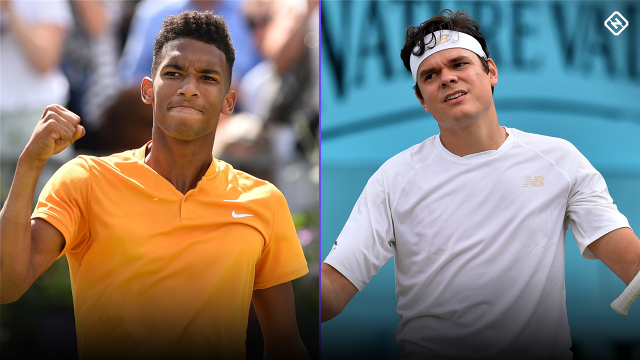Auger-Aliassime-Raonic-062119-Getty-Split.png