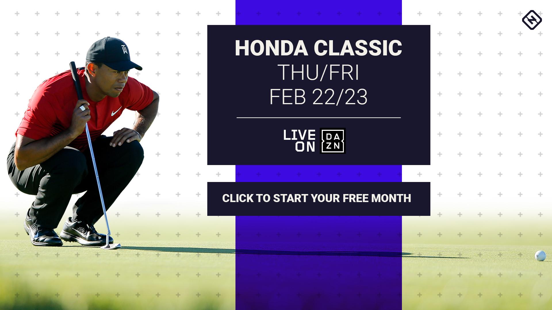 Tiger_Honda-Classic