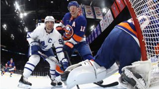 John-Tavares-Josh-Bailey-11132019-Getty-FTR