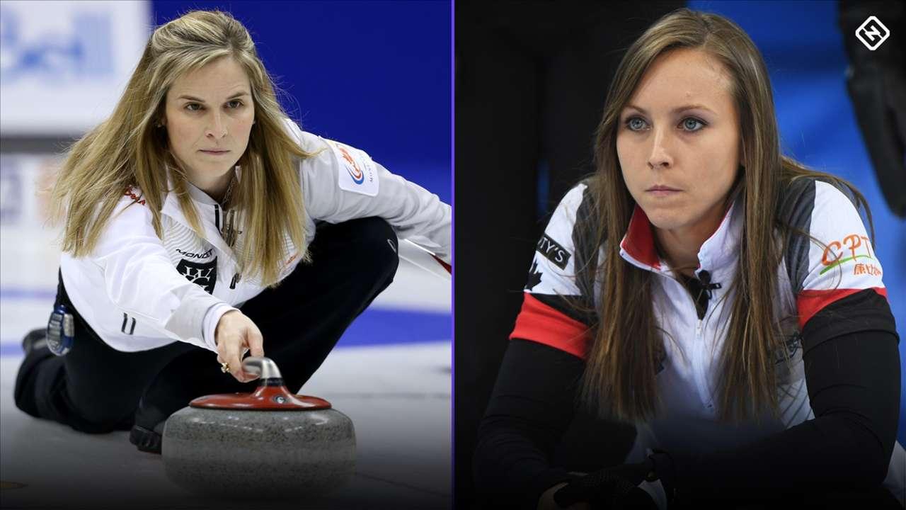jennifer-jones-rachel-homa-curling-022821-getty-ftr.jpeg