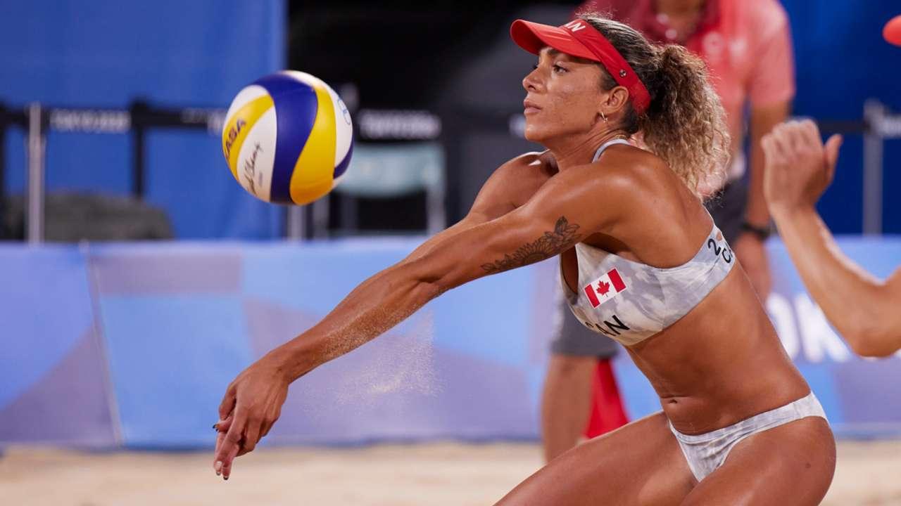 brandie-wilkerson-beach-volleyball-080221-getty-ftr.jpeg