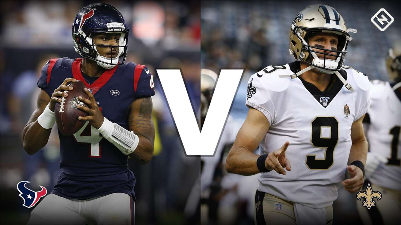 texans-saints-090919-getty-ftr.jpeg