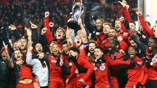 TorontoFC-MLS-Cup-ftr-getty-12917