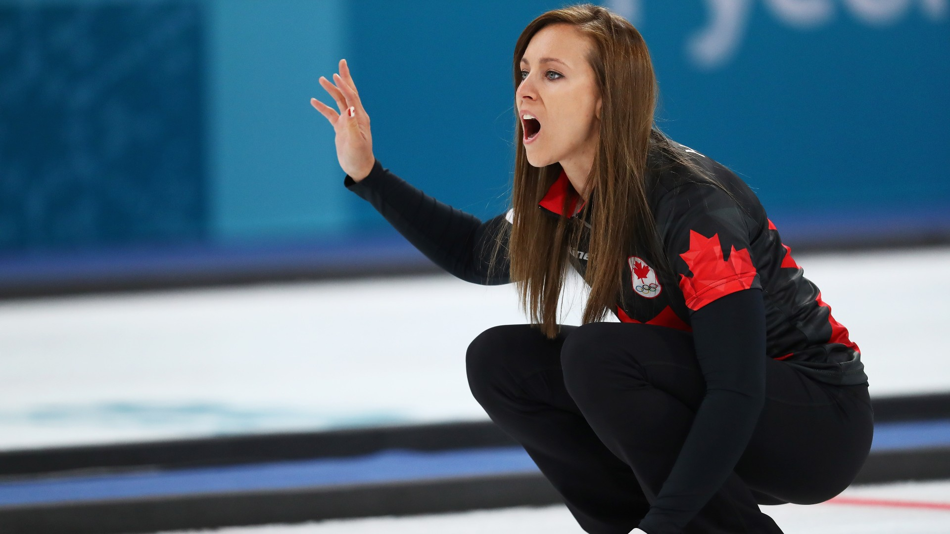 Scotties Tournament of Hearts 2021: Results, standings, schedule and TV channel
