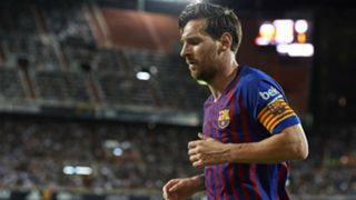 Lionel-Messi-Barcelona-Getty