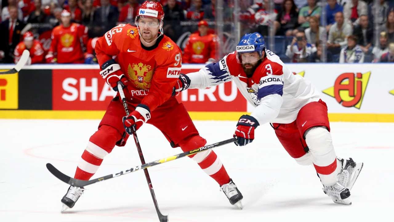 yevgeni-kuznetsov-radko-gudas-052619-getty-ftr.jpg