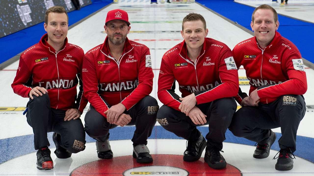 canada-men-curling-040221-curling-canada-michael-burns-ftr.jpeg