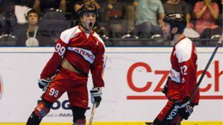 danick-martel-ball-hockey-101918-isbhf-ftr.jpeg