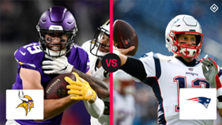 minnesota-vikings-new-england-patriots-111218-getty-ftr.jpg