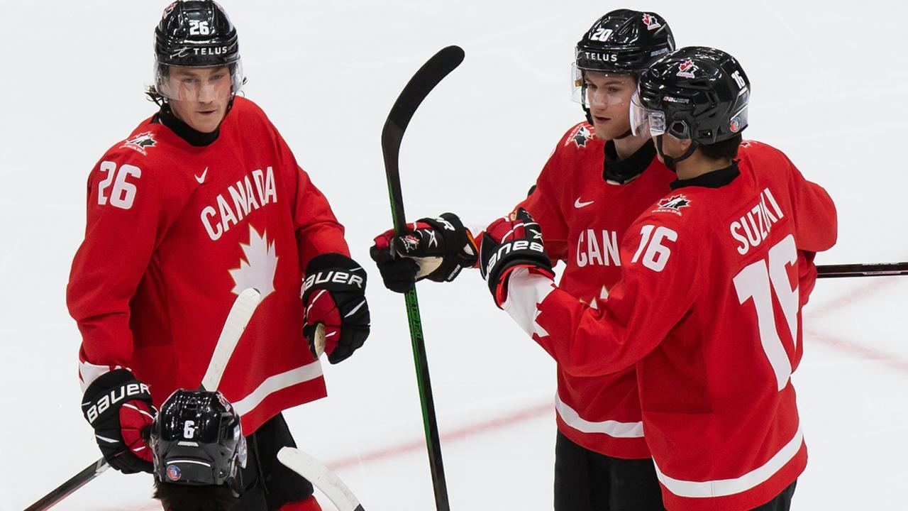 team-canada-world-juniors-122620-getty-ftr
