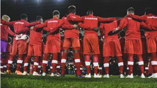 Canada-soccer-team-FTR