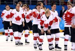 Canada-Hockey-FTR-022218-Getty