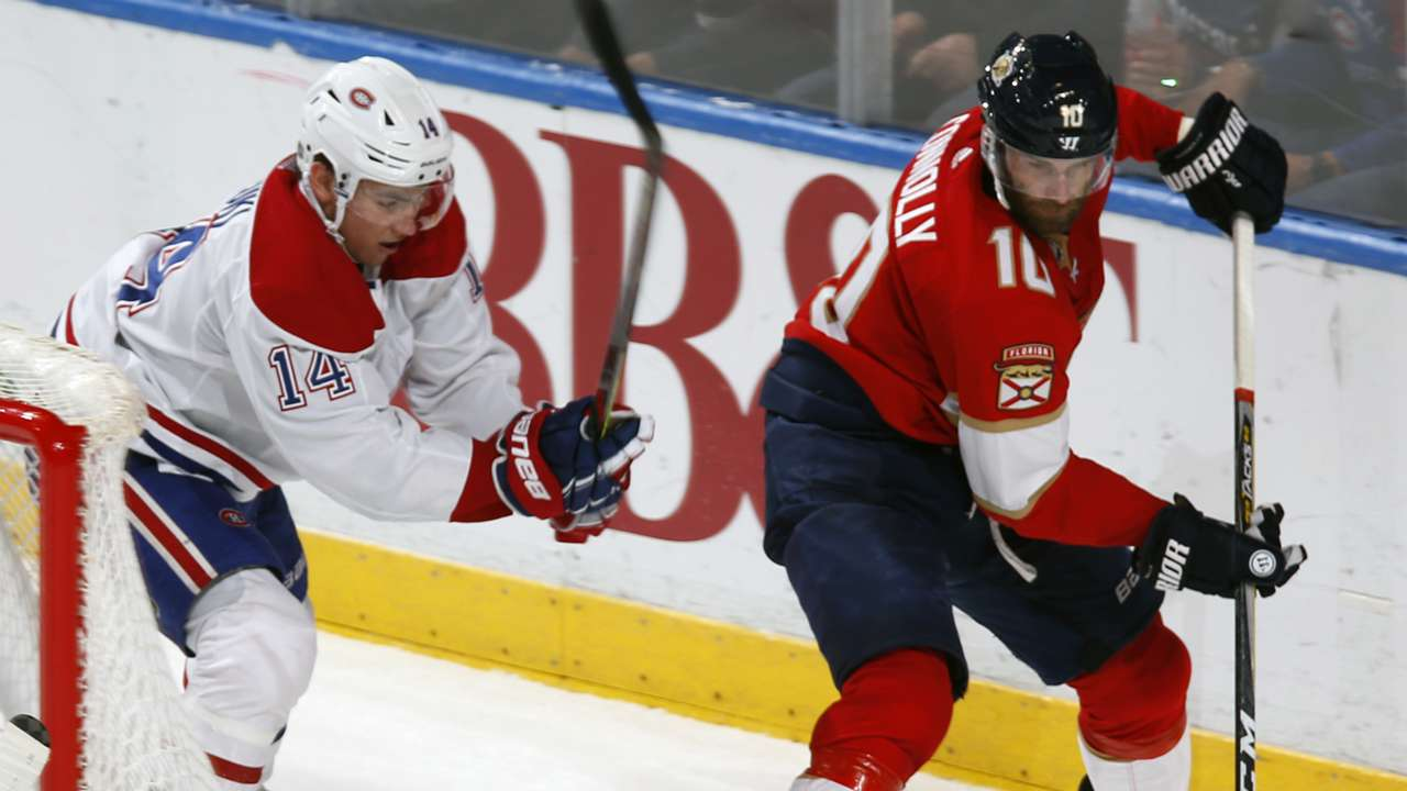 montreal-canadiens-florida-panthers-hockey-night-in-canada-030620-getty-ftr.jpeg