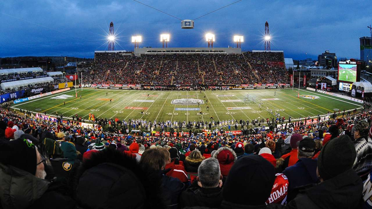 cfl-grey-cup-calgary-050720-getty-ftr.jpeg