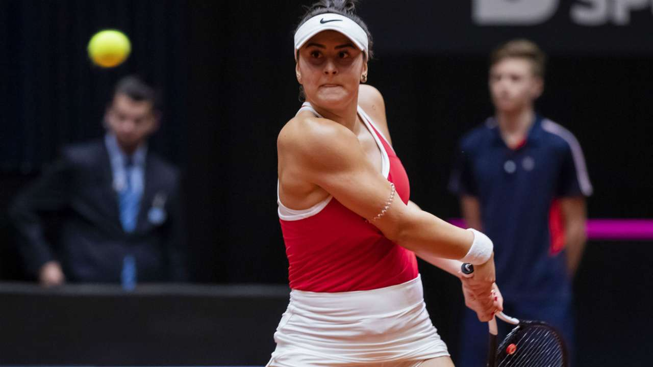 Bianca-Andreescu-02092019-Getty-FTR