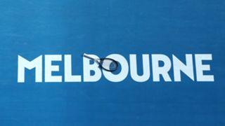 melbourne-australian-open-011420-getty-ftr.jpeg