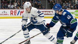 vancouver-canucks-toronto-maple-leafs-hockey-night-in-canada-022820-getty-ftr.jpeg