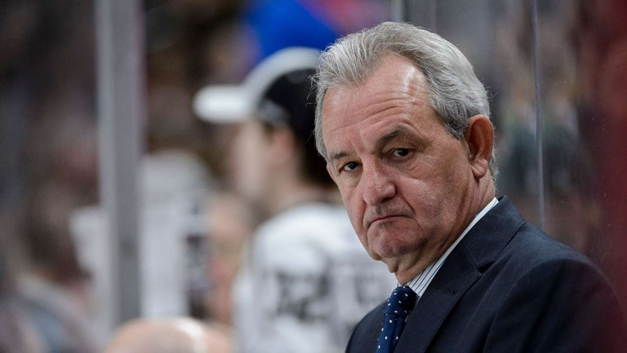 darryl-sutter-030521-getty-ftr.jpeg