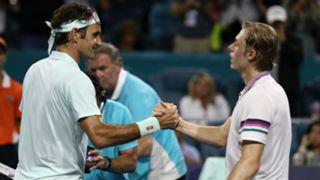 Federer-Shapovalov-032919-Getty-FTR