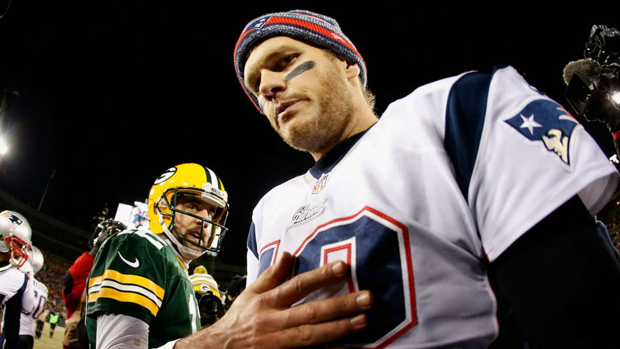 aaron-rodgers-tom-brady-101118-getty-ftr.jpg