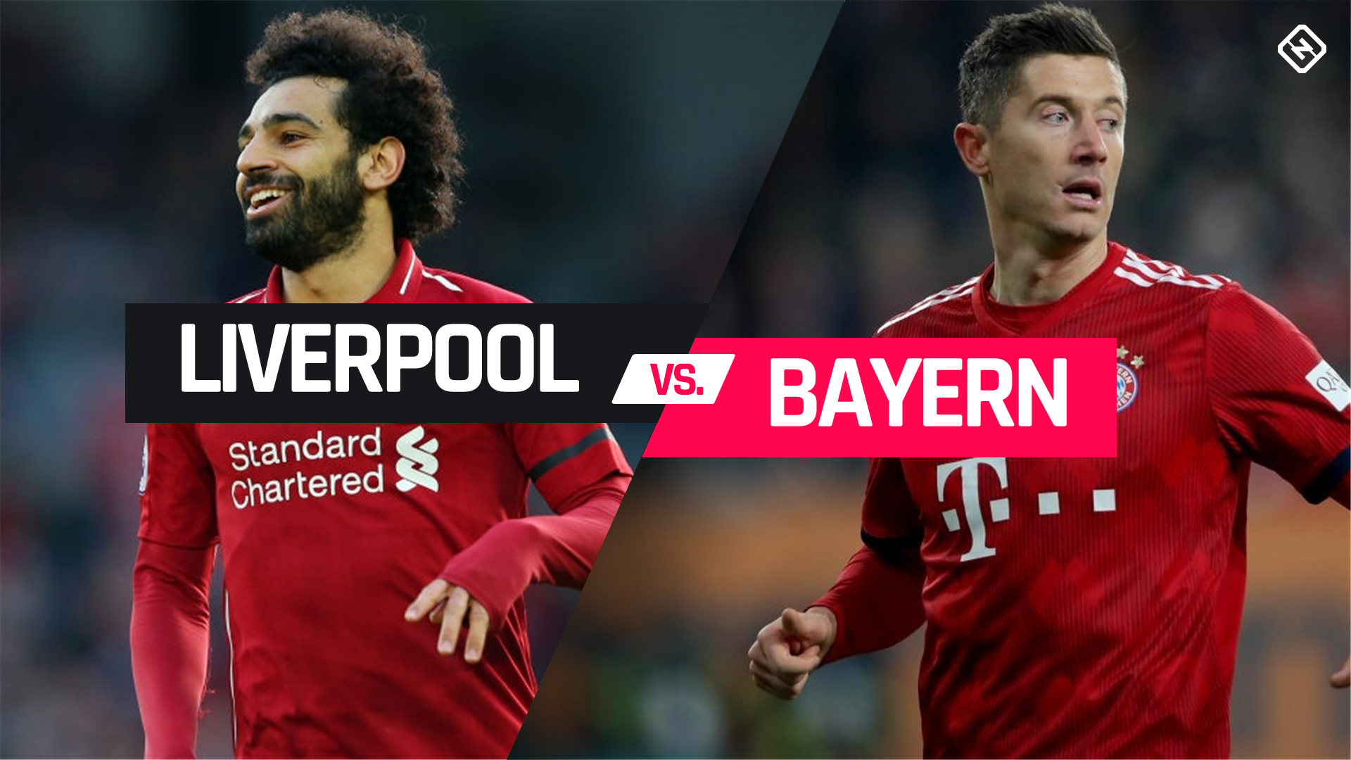 How To Watch Liverpool Vs Bayern Munich In Canada Live