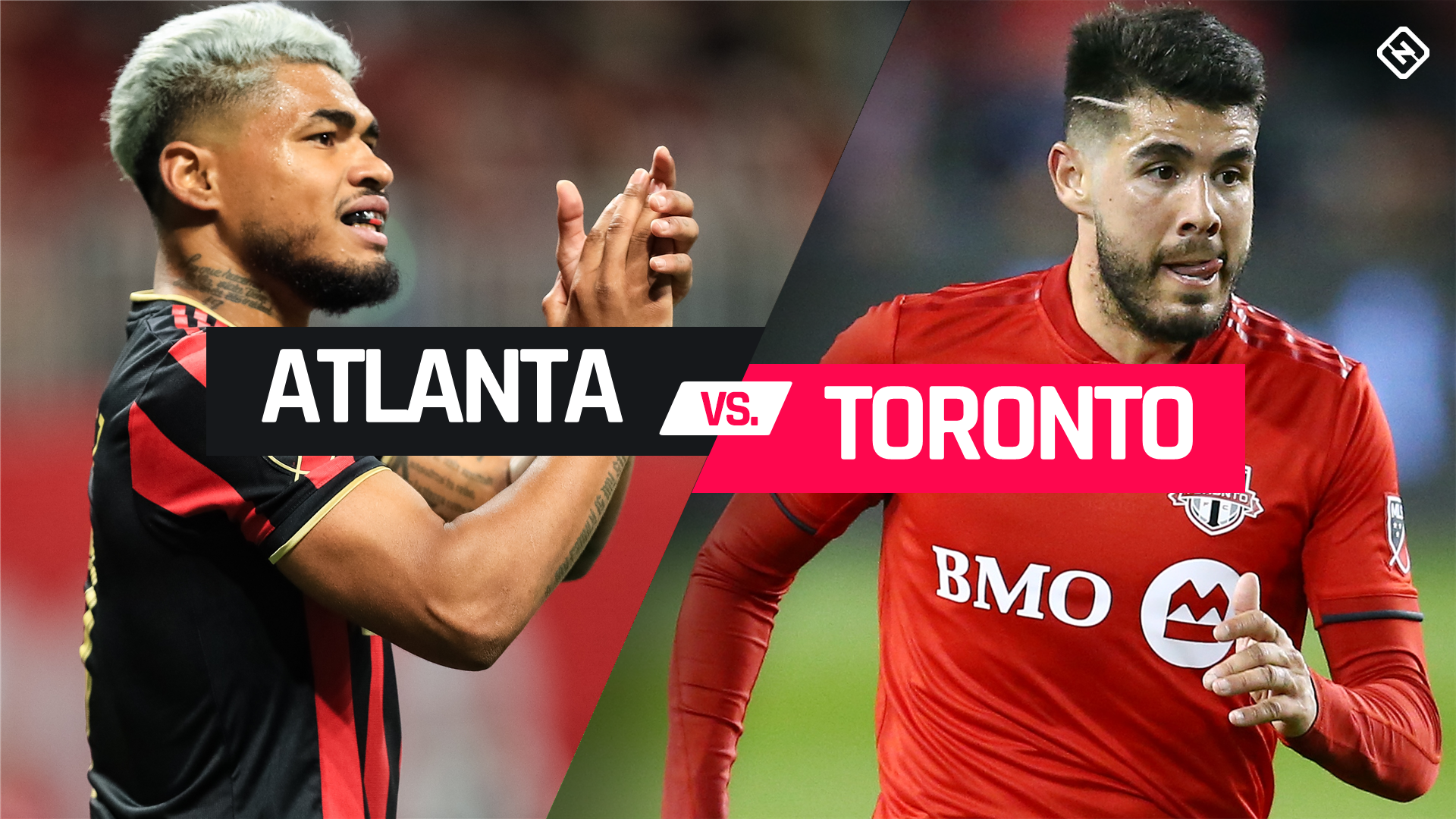 What channel is Atlanta United vs. Toronto FC on today? Time, TV schedule, live stream in Canada for MLS Eastern Conference final