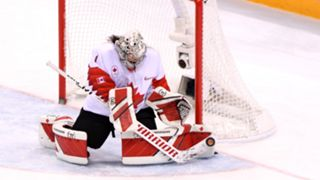 shannon-szabados-040919-getty-ftr.jpg