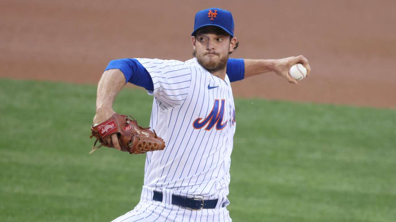 Steven-matz-mets-012721-getty-ftr.jpeg