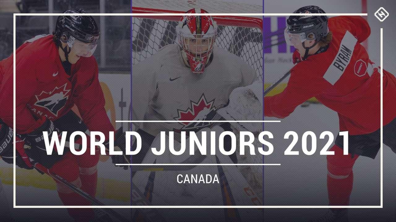 candada-wjc-122120-Rob Wallator/ Hockey Canada Images-ftr.jpeg
