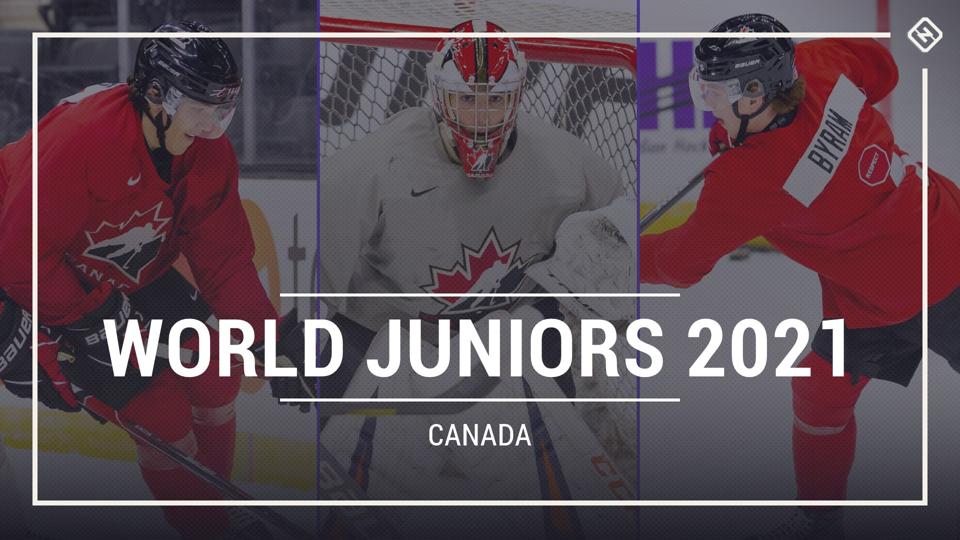 World Juniors 2021 Canada Scores Schedule How To Live Stream Sporting News Canada