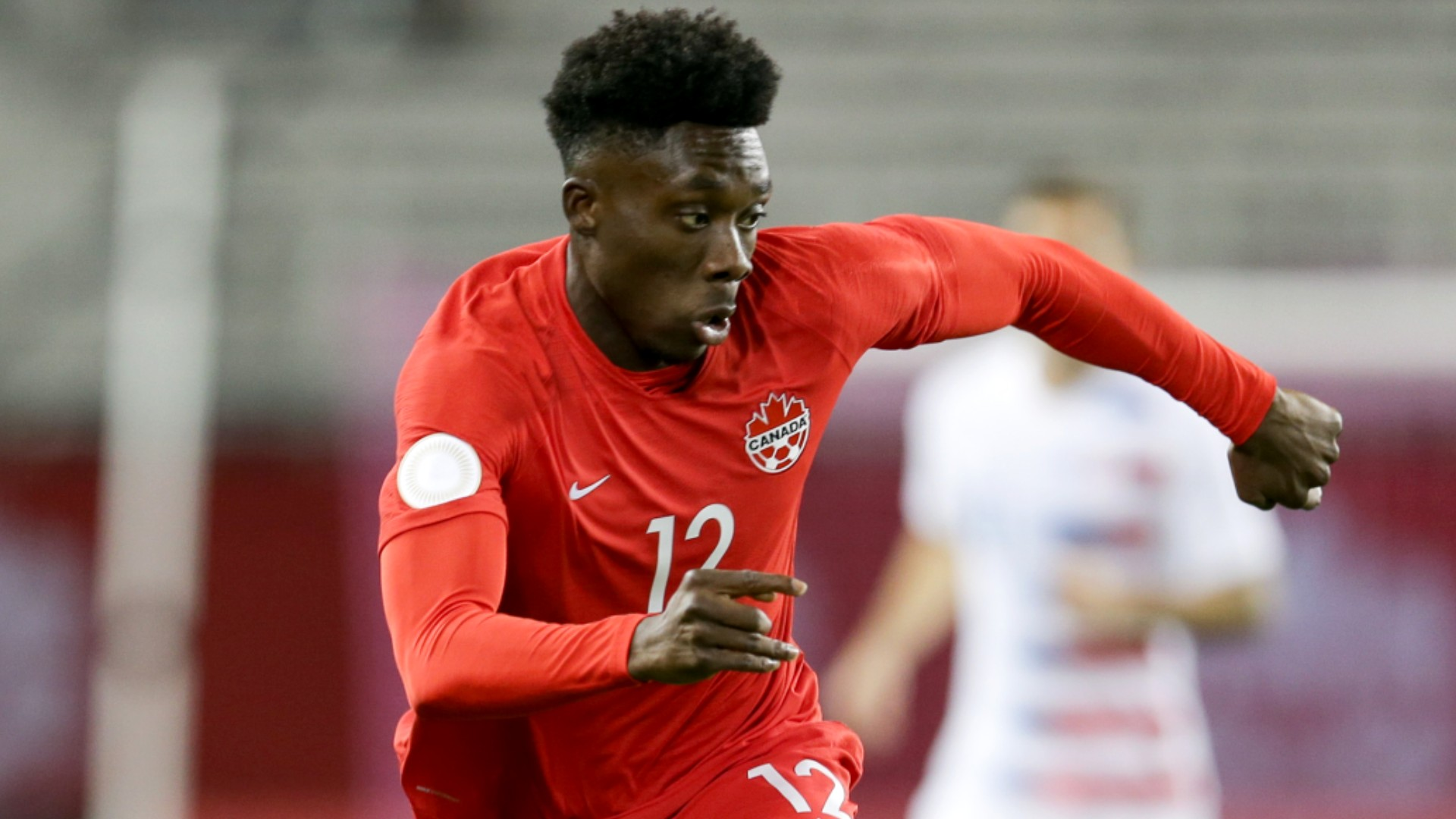 Canada vs. Aruba: Time, TV, streaming, stadium, prediction for CONCACAF World Cup qualifier - Sporting News