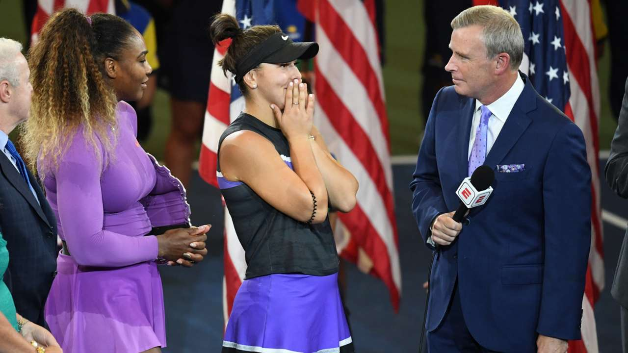 bianca-andreescu-serena-williams-us-open-090719-getty-ftr.jpeg