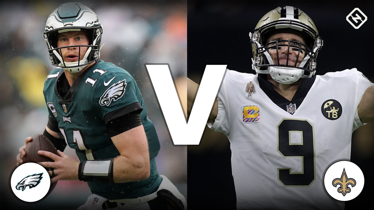 carson-wentz-drew-brees-111618-getty-ftr.jpeg