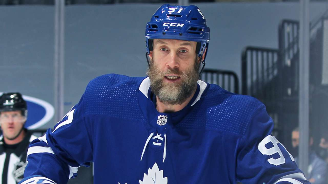 joe-thornton-maple-leafs-012021-getty-ftr.jpeg