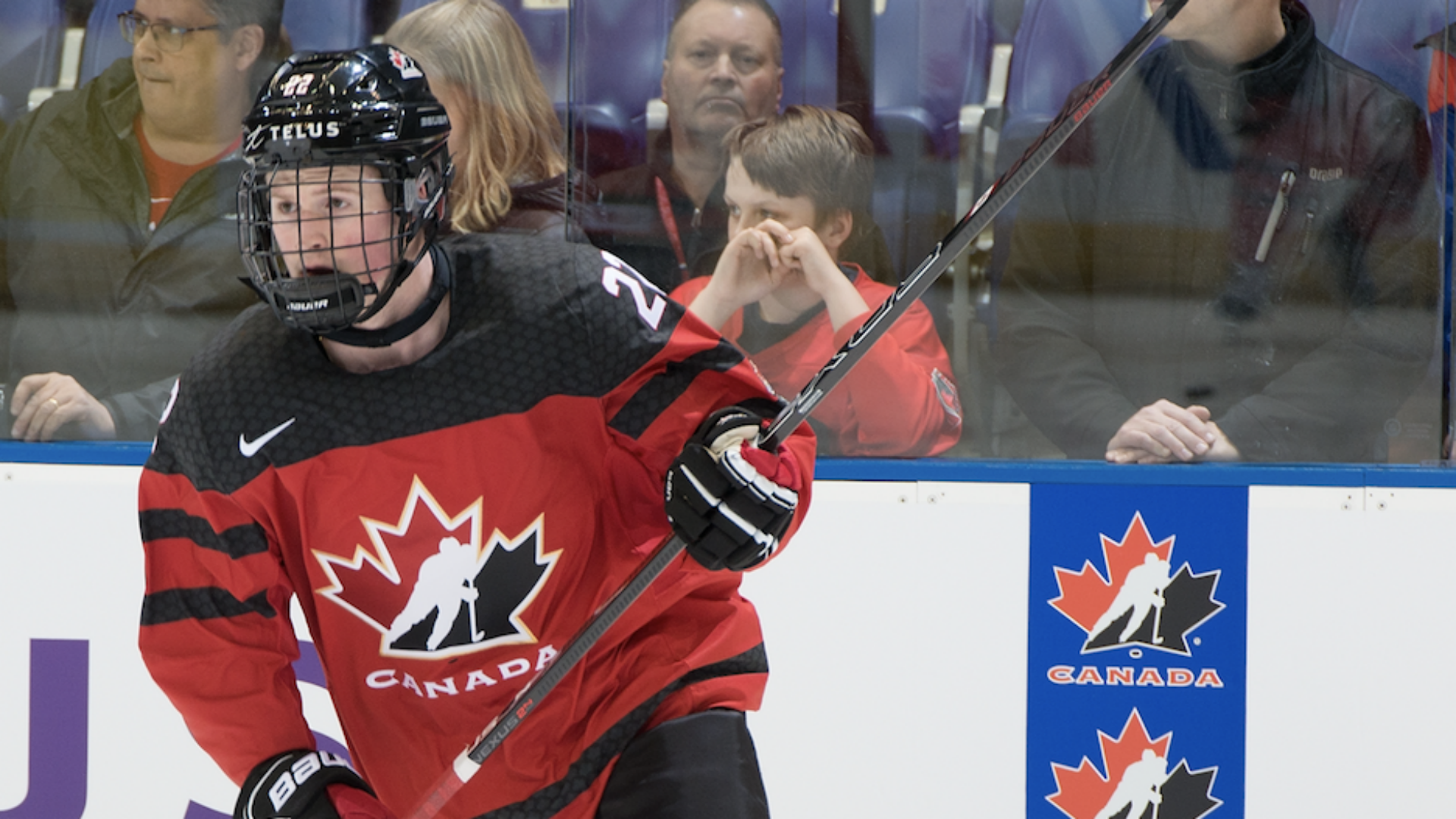 World Juniors 2020: Four storylines to watch in Canada-Russia gold medal game