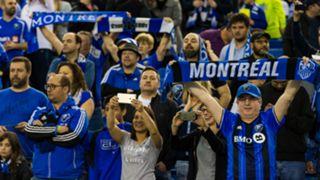 montreal-impact-fans-100618-getty-ftr.jpeg