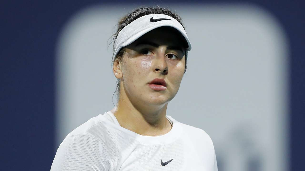 bianca-andreescu-042521-getty-ftr.jpeg