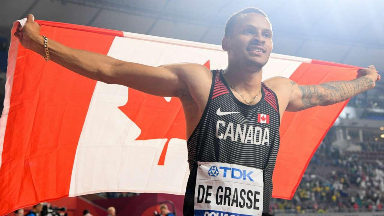 Andre-DeGrasse-09282019-Getty-FTR