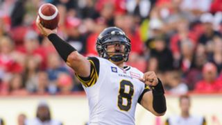 Jeremiah-Masoli-Tiger-Cats-FTR-Derek-Leung-Getty-Images