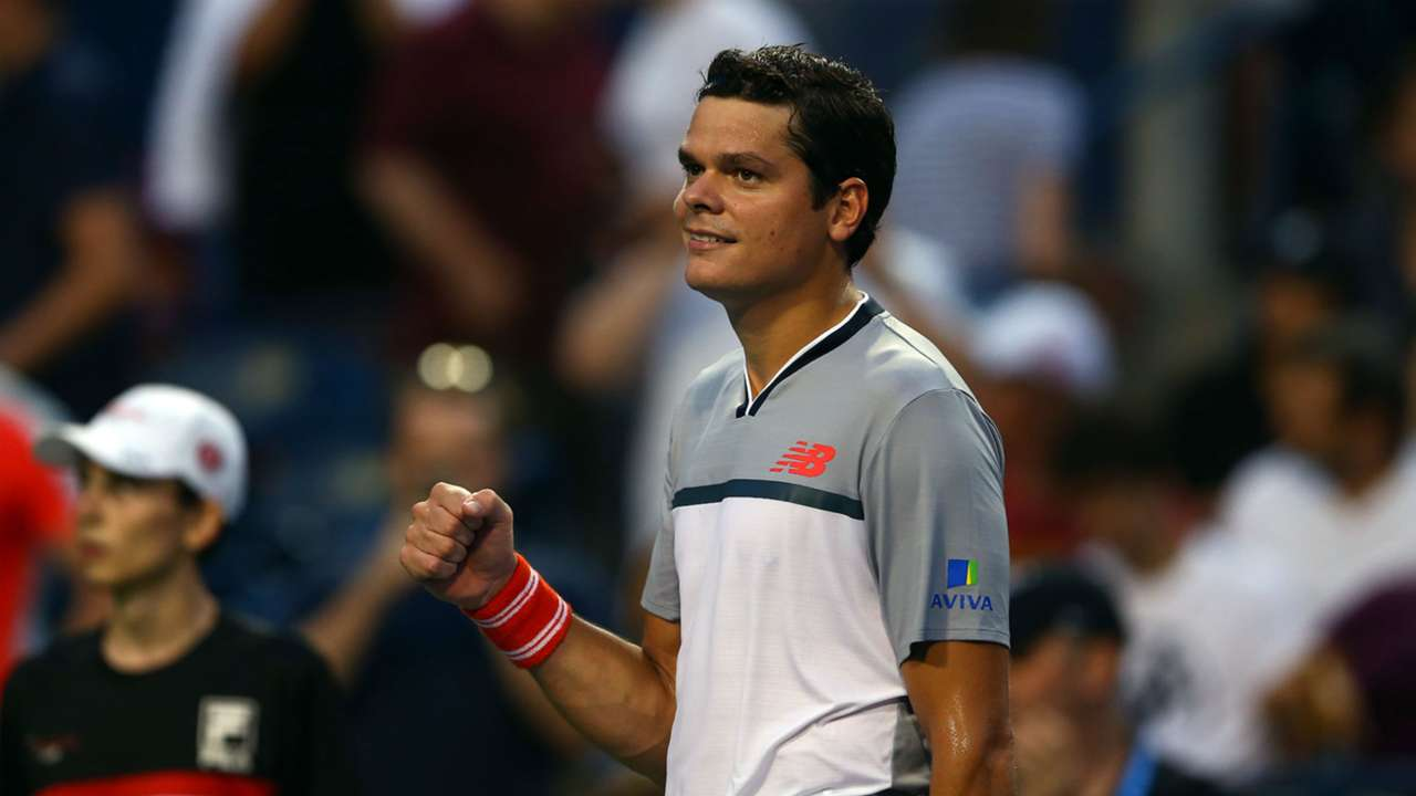Milos-Raonic-FTR-080618-Getty