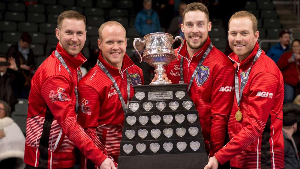 team-gushue-2020-tim-hortons-brier-030421-Curling Canada/Michael Burns-ftr.jpeg
