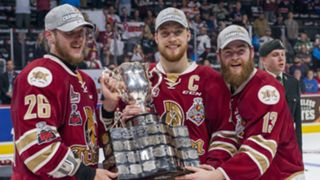 memorial-cup-032320-getty-ftr.jpeg