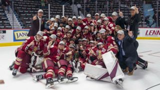 acadie-bathurst-titan-memorial-cup-051419-getty-ftr.jpeg