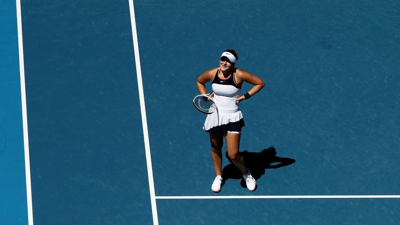 bianca-andreescu-australian-open-020921-getty-ftr.jpeg