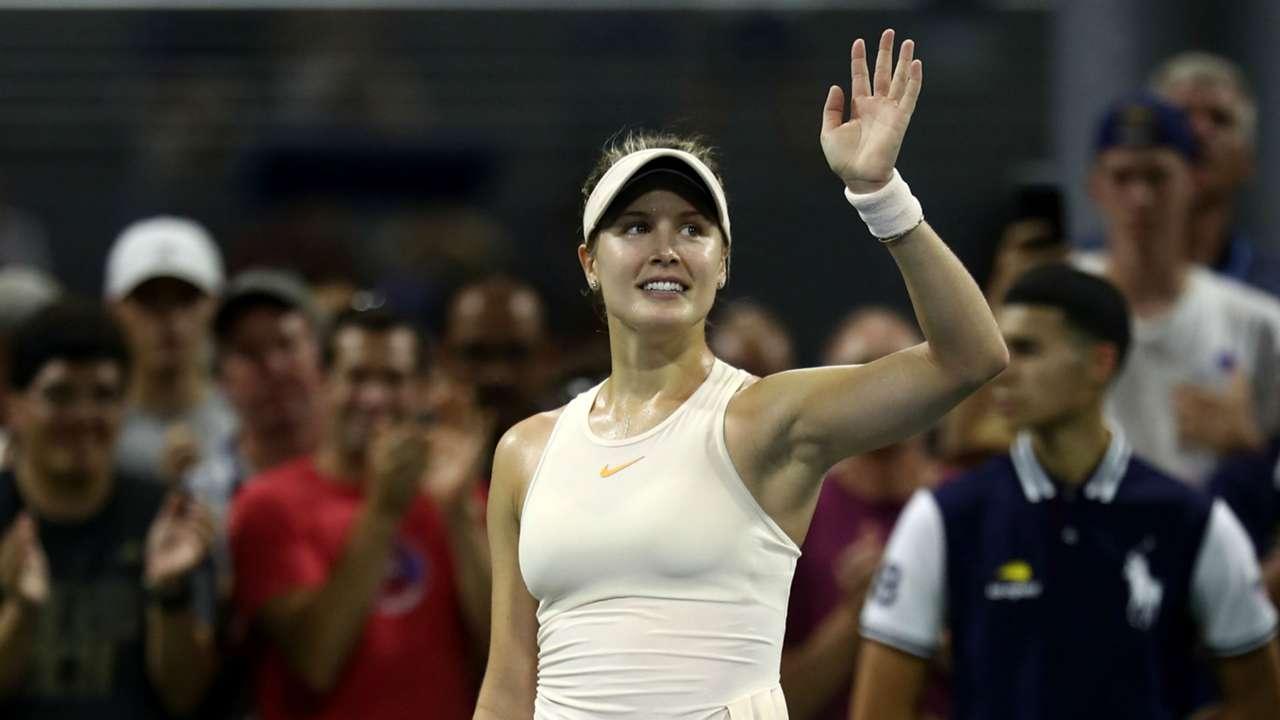 Genie-Bouchard-FTR-Tennis-082818-Getty