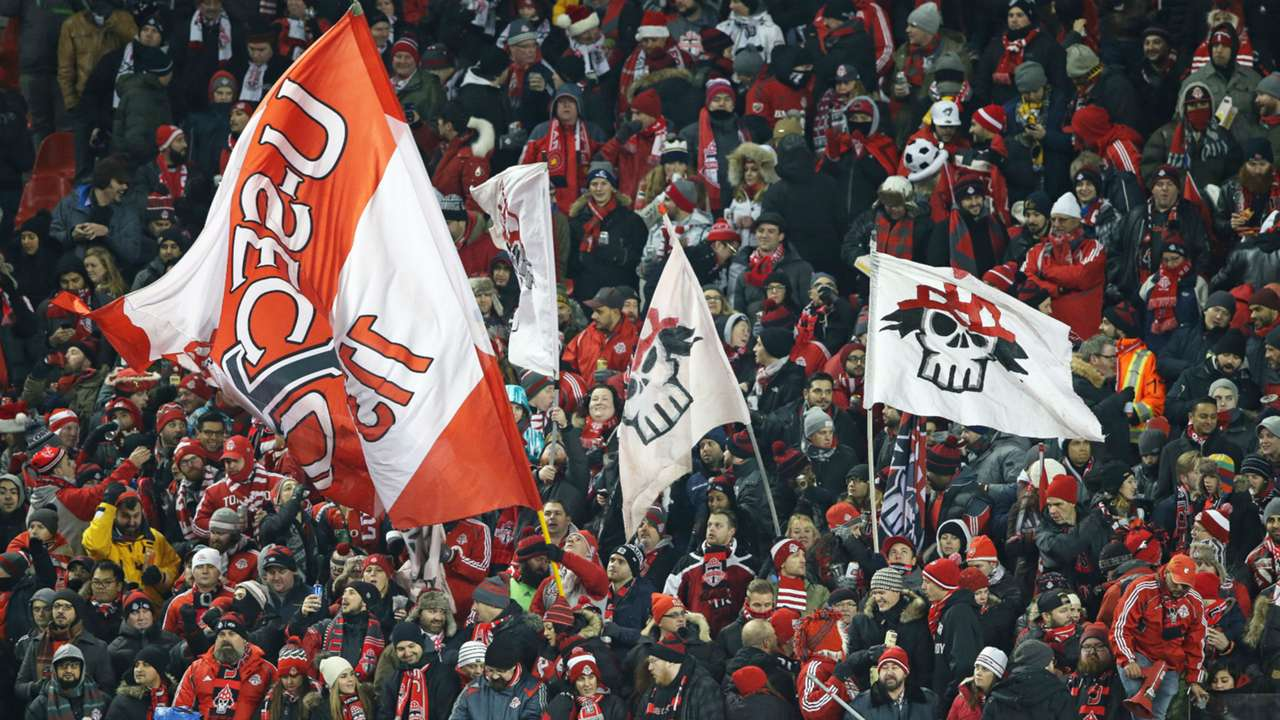 toronto-fc-fans-011918-getty-ftr.jpeg